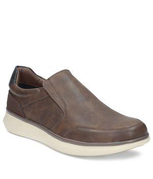 Zapato Hombre Liberty Cafe